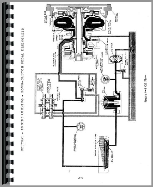 lincoln steering column diagram 1962