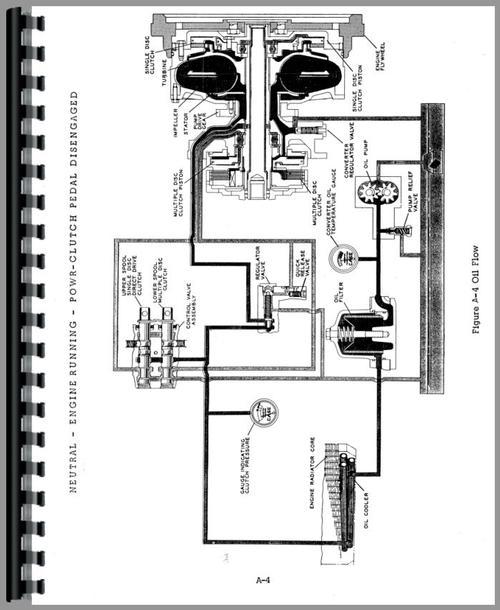 lincoln steering column diagram 1962