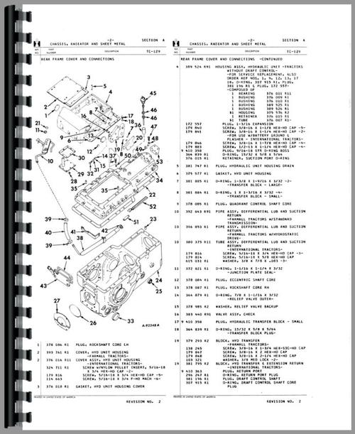 farmall 504 wiring diagram with 544 International Tractor With Loader on Ih 574 Wiring Circuit Diagram further Viewit likewise 1948 Farmall Cub Wiring Harness together with 18 Harvester 300 Wiring Diagram Farmall   I together with 1996 International 4700 Wiring Diagram Starter.