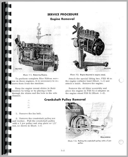 farmall international 560 tractor wiring diagram free picturefarmall 560  diesel engine diagram schematic diagramfarmall international 560