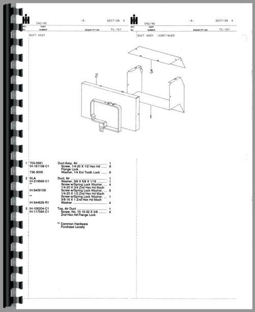 Cub Cadet 1000 Series Parts Diagram Trusted Schematics Diagram