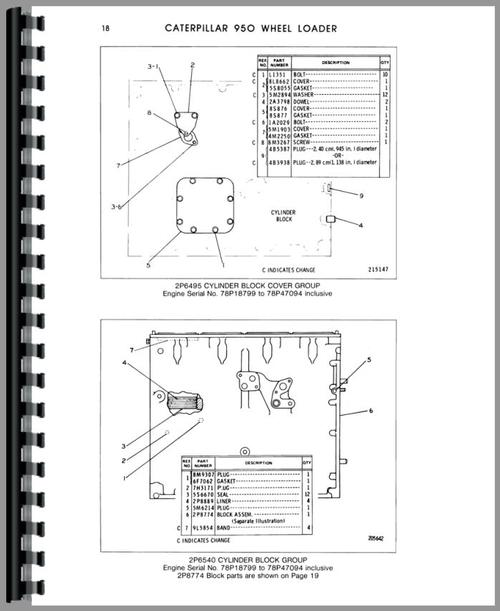 john deere 950 service manual pdf