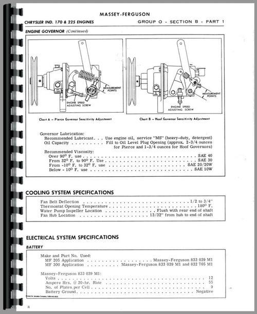 fasse wiring diagram wiring diagram libraries fasse wiring diagram