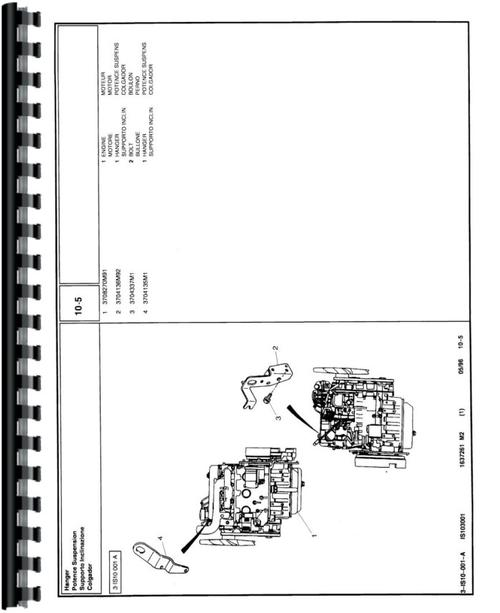 Massey ferguson 65 manual pdf free