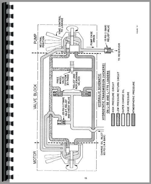 new holland lx565 engine diagram new holland l255 wiring