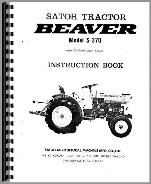 satoh tractor 4 cylinder engine diagram - motorcycle solenoid wiring diagram  - fiats128.ati-loro.jeanjaures37.fr  wiring diagram resource