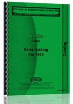 Catalog for Wallis all Sales Catalog