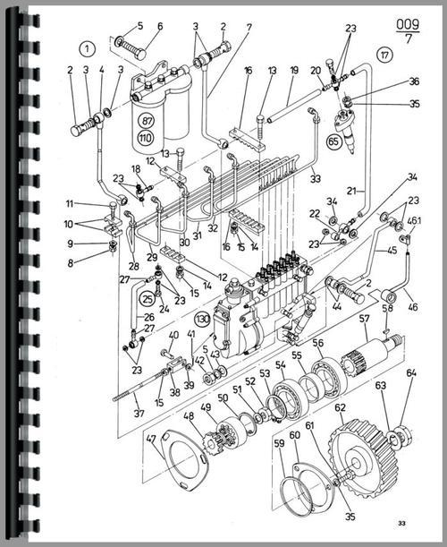 Zetor Manual Free