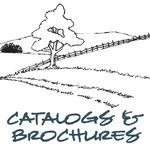 Catalog for Miscellaneous Miscellaneous Tractors Sales Catalog