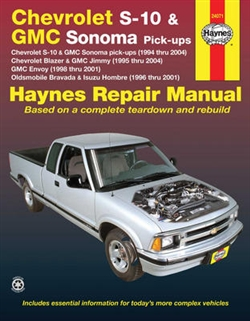 suv manual repair service shop manuals rh themanualstore com 2000 silverado repair manual free 2000 silverado repair manual pdf