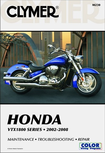 throttle assembly honda vtx 1800