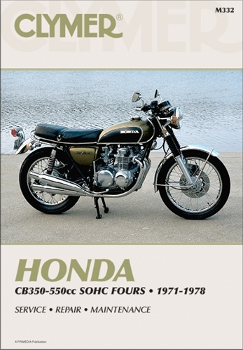 honda cb550, cb500, cb400, cb350 manual service repair ownershonda cb550, cb500, cb400, cb350 manual