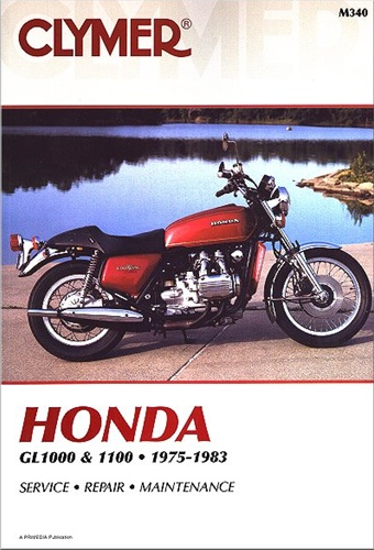 Economizerwiringdiagram L F E B D B B besides Hondagoldwing X additionally Wd Uk also Honda Gl Gold Wing Lgw in addition Honda Rebel Wiring Diagram Honda Motorcycle Wiring Diagrams. on 1978 honda goldwing wiring diagram
