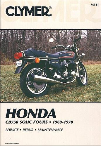 SOHC 1976-1977 Clutch Cable Honda CB 750 K6