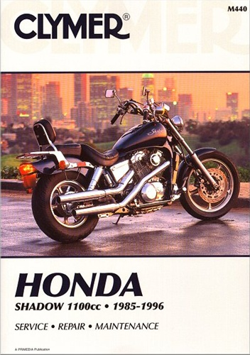 M440 2 honda vt1100 shadow manual service repair owners VT 1100 Heat Gun at fashall.co