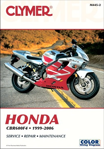 honda cbr 600 manual cbr600 service repair owners. Black Bedroom Furniture Sets. Home Design Ideas
