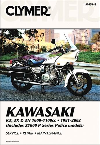 Rear Brake Disc Kawasaki KZ 1100 A Shaft Drive 1981-1983