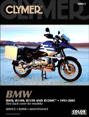 bmw r850 r1100 r1150 r1200c manual service repair owners rh themanualstore com bmw r1150 service manual bmw r1150r service manual pdf