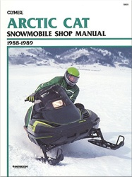 arctic cat snowmobile manual service repair manuals. Black Bedroom Furniture Sets. Home Design Ideas