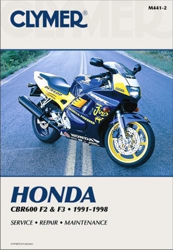 honda cbr 600 manual f2 f3 service repair owners rh themanualstore com honda cbr 600 rr 2005 manual pdf honda cbr 600 rr 2005 manual pdf